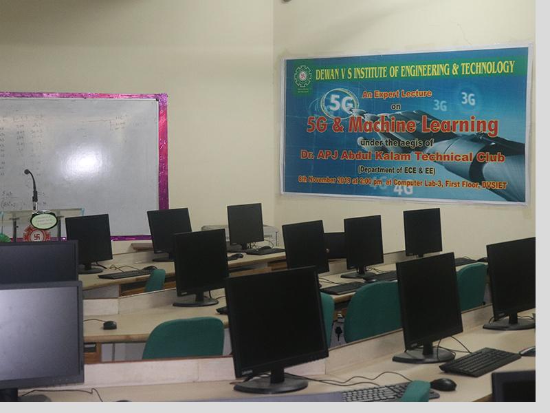 Computer-Science-College-Meerut