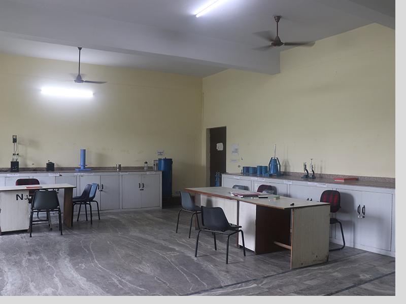 Civil-Engineering-College-Meerut