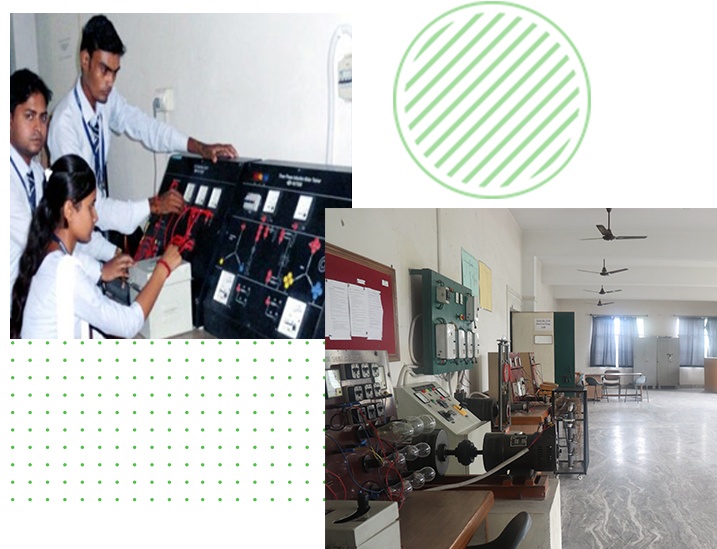 Top-Electrical-Engineering-College-India